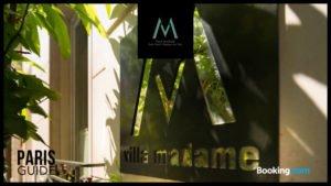 Villa Madame Emblème 300x169 - Villa Madame