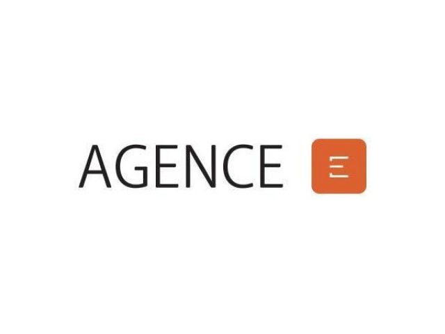 Agence-E