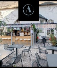 Café A