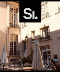 Café Suédois