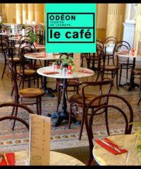 Café de odeon