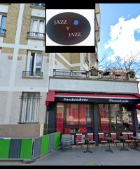 Jazz y Jazz