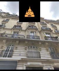 La Chambre Parisienne