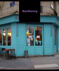 die BarOurcq