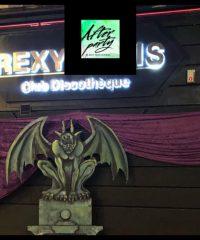 Le Rexy Club