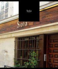 Le Sola