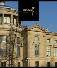 Musée national des Arts asiatiques – Guimet MNAAG