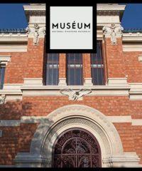 國家自然歷史博物館