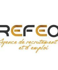 Agence de recrutement Refea
