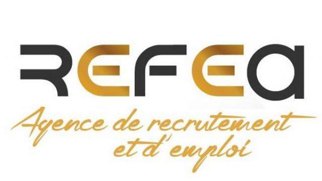 招聘机构Refea