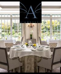 Restaurant L'Abeille