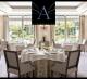 El restaurante Abeille