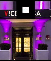 Vice Versa Hôtel