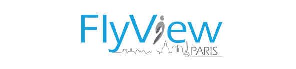 Flyview:バーチャルリアリティでパリとその記念碑を発見