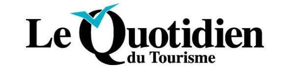 Vind die mooiste monumenten van Parys met Le Quotidien du Tourisme